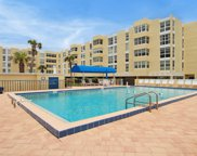4700 Ocean Beach Unit #302, Cocoa Beach image