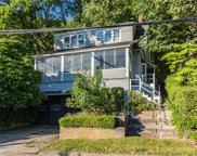 174 Bayview  Avenue, Northport image