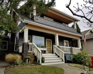 5616 49th Ave SW, Seattle image