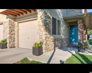12744 S Timber Run Dr W, Riverton image