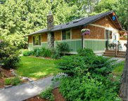 6262 North Fork Rd, Deming image
