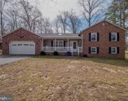 381 Coyote   Trail, Lusby image