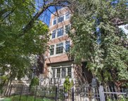 664 West Aldine Avenue Unit 1, Chicago image