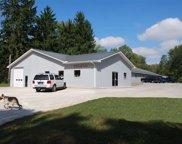 10265 N Turkey Creek, Syracuse image