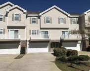 601 Hillside Dr. N Unit 702, North Myrtle Beach image