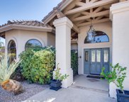 15753 E Sunflower Drive, Fountain Hills image
