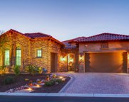 2328 N Estates Circle, Mesa image