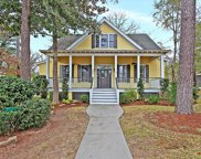 5056 Coral Reef Drive, Johns Island image