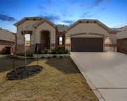 619 Trailside Bnd, Round Rock image