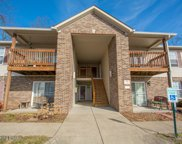 11921 Tazwell Dr Unit 8, Louisville image