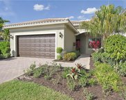 11511 Meadowrun CIR, Fort Myers image