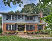 6519  Long Meadow Road, Charlotte image