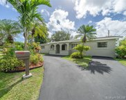 6230 Sw 63rd Ter, South Miami image