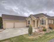 5645 Dusty Chaps Drive, Colorado Springs image