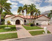 11672 Harborside Circle, Largo image