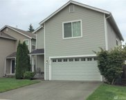 20219 49th Ave E, Spanaway image