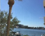 660 Island Way Unit 206, Clearwater Beach image
