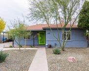 1305 W Indianola Avenue, Phoenix image