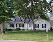 3913 Shipley Road, Cookeville image
