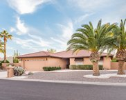 10437 E Twilight Drive, Sun Lakes image