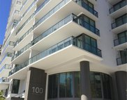 100 1st Avenue N Unit 702, St Petersburg image