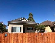 2607 E Mckenzie, Fresno image