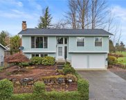 12634 SE 276th Place, Kent image