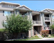 8196 N Cedar Springs Rd Unit 1, Eagle Mountain image