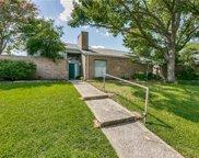 9515 Moss Farm Lane, Dallas image