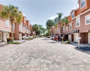 926 Laura Street, Clearwater image