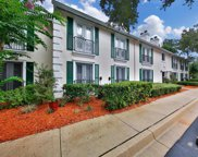 13715 RICHMOND PARK DR N Unit 406, Jacksonville image