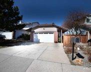 7015 Indigo Cir, Reno image