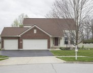 5551 Coneflower Court, Grove City image