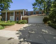 66 Colonial Road, Grosse Pointe Shores image