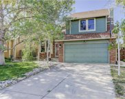5839 South Jebel Way, Centennial image