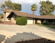 150 Meadow View Lane, Barstow image