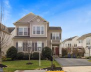 21877 Larchmont   Way, Ashburn image