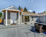 1310 SW 162nd St, Burien image