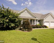 429 CUSTER COURT, Berryville image