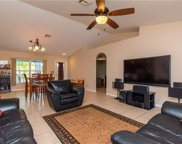 2449 NW 9th ST, Cape Coral image