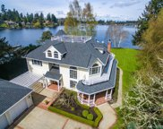 11320 Gravelly Lake Dr SW, Lakewood image