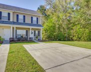 228 Congaree River Drive, Summerville image