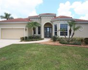 1728 Bobcat Trail, North Port image