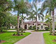2732 Buckthorn Way, Naples image
