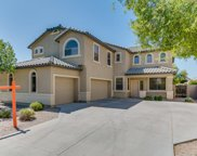 New Homes In Goodyear Under K