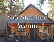 856  Stateline Avenue, South Lake Tahoe image