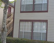 705 Youngstown Parkway Unit 353, Altamonte Springs image
