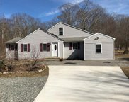 888 Chopmist Hill RD, Scituate image