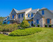 1469 Jakes, Lower Saucon Township image