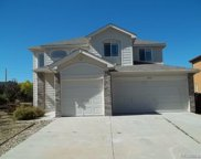 6591 South Otis Way, Littleton image